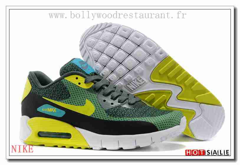 the best attitude 685e0 0ed97 Chaussures Nike Air Max 2016 Homme Vente Bas Prix