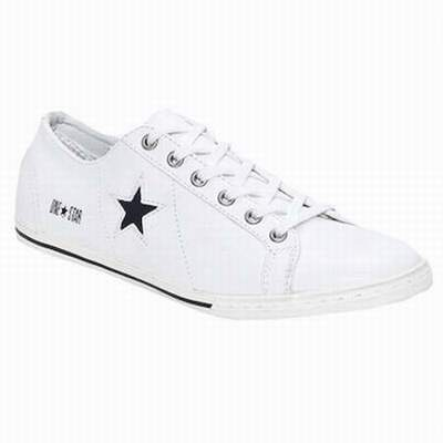 692acd77857cb chaussure converse pas cher