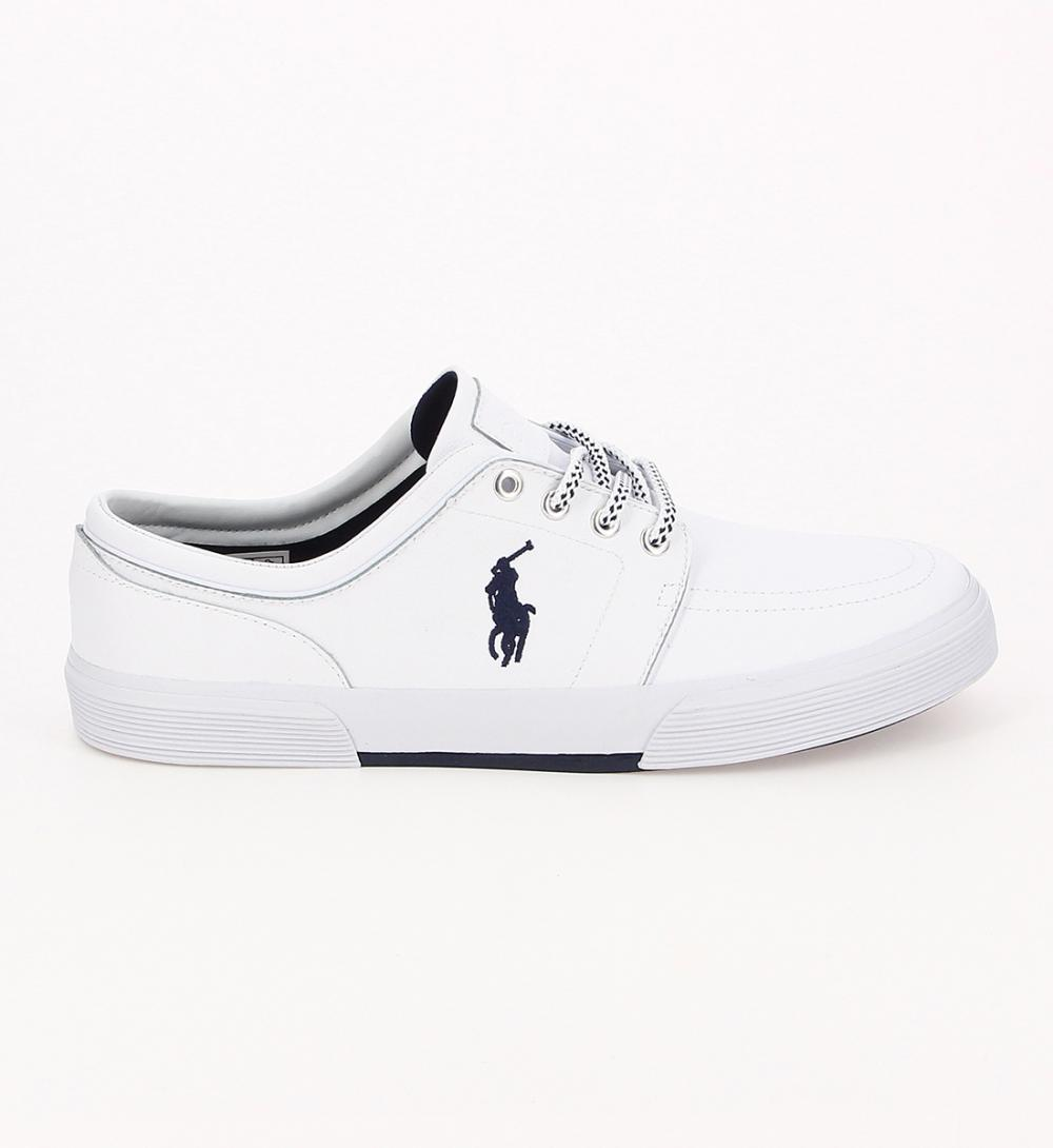 Chaussure Polo Ralph Pour Homme Lauren mvN80wn