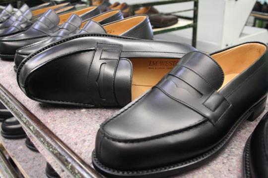 Chaussures Cuir James James Mack Mack Cuir Chaussures Mack Cuir Chaussures James Chaussures thsrdCxQ