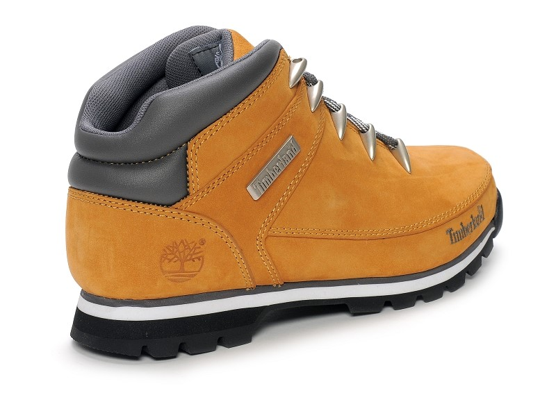 9e254f5e55 chaussures timberland homme euro sprint